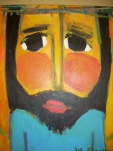 DSCN2612-Jesus (2)