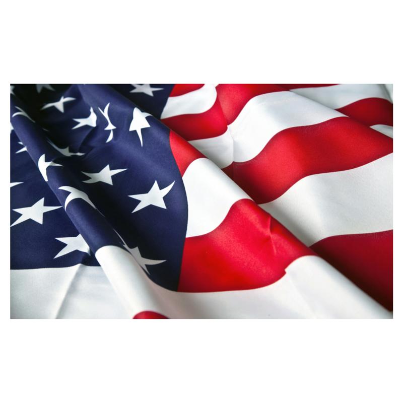 americanflag2015